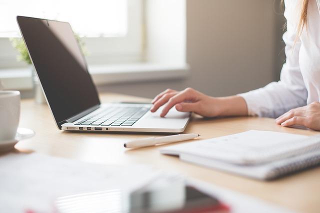 Wat gaat er in 2019 veranderen voor de ondernemer?