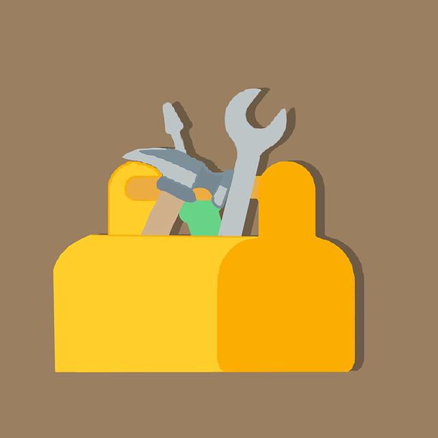 Online boekhouden, blijft het bij deze tools?