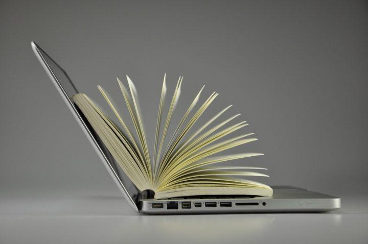 De 10 voordelen van online boekhouden