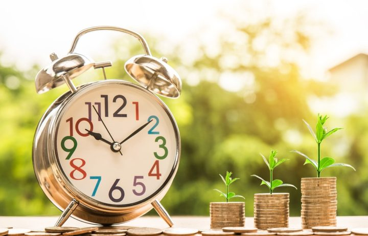 Betalingstermijn MKB verlagen naar 30 dagen