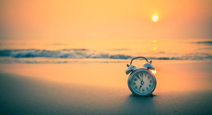 7 tips om te ontstressen voor ondernemers