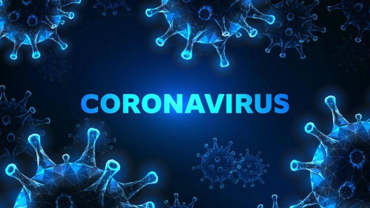 coronavirus ondernemers